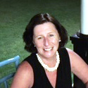 Janet Quigley