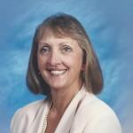 Judy Mathias