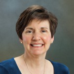 Cynthia Saver
